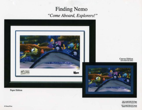 Ad_FindingNemo_Front