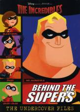Books_incredibles_cover