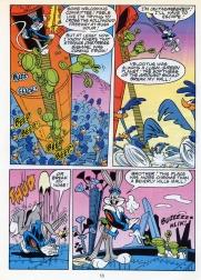 Comics_SMALLBugs 2