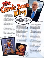 Comics_SMALLThe Comic Book King1