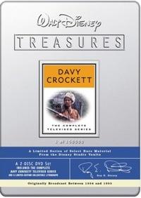 davy crockett_