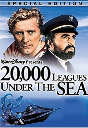 DVD_SMALL20,000 leagues_