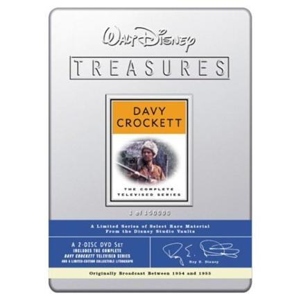 DVD_SMALLdavy crockett_