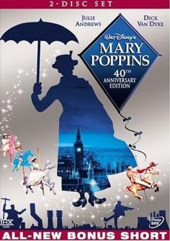 DVD_SMALLmary poppins_