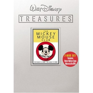 DVD_SMALLmickey mouse club_