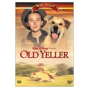 DVD_SMALLold yeller_