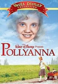 DVD_SMALLpollyanna_