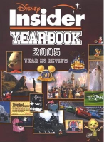 Books_SMALLinsider-cover-web